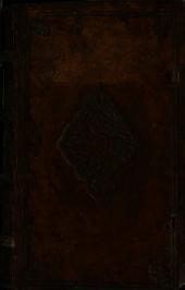 Epistolae ad Lucillium