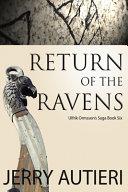 Download Return of the Ravens Book
