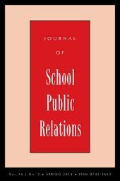 JSPR Vol 34-N2