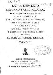 T. 3, T. 4, T. 5, T. 6, T. 7, T. 8, T. 9 y T.10