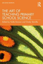 The Art of Teaching Primary School Science