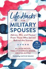 Life Hacks for Military Spouses
