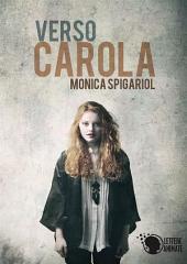 Verso Carola