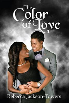 The Color of Love PDF