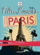 Film Lover's Paris