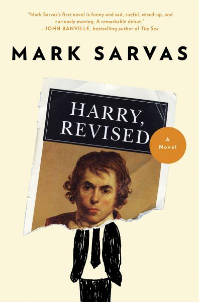 Download Harry  Revised Book