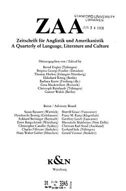 Z  Angl  Am PDF