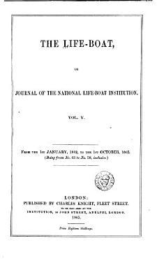 The Life boat PDF