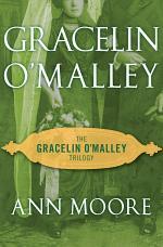 Gracelin O'Malley