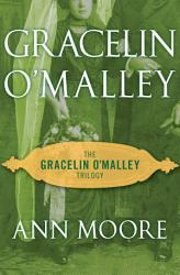Gracelin O Malley Book PDF