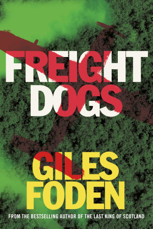 Freight Dogs