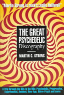 The Great Psychedelic Discography PDF