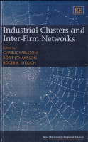 Industrial Clusters and Inter firm Networks PDF