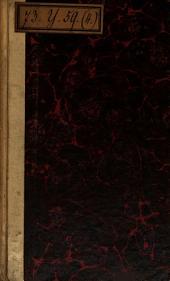 Elementa rhetorica; imprimis doctrinae de tropis & schematibus ... seorsim excusa