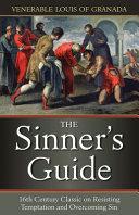 The Sinner s Guide