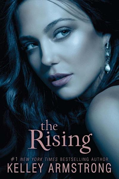 Download The Rising Book
