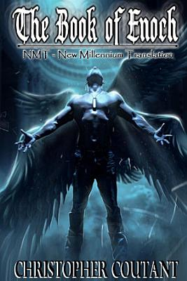 The Book of Enoch   New Millennium Translation