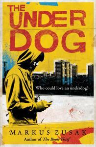 The Underdog Book