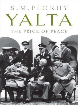 Download Yalta Book