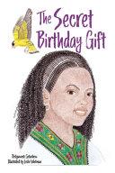 The Secret Birthday Gift