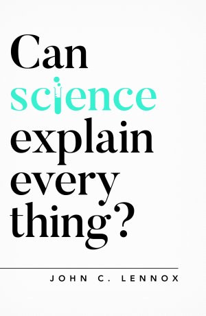 Can Science Explain Everything
