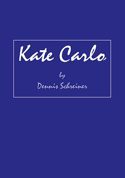 Kate Carlo