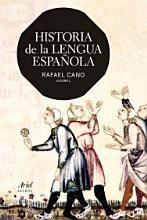 Historia de la lengua espa  ola PDF