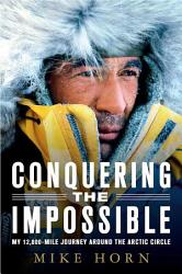 Conquering The Impossible Book PDF