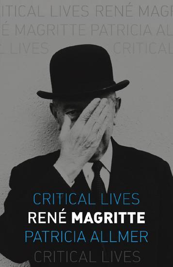 Ren   Magritte PDF