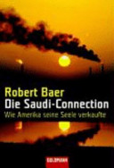 Die Saudi Connection PDF