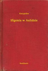 Ifigenia w Aulidzie