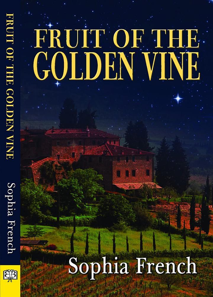 Fruit of the Golden Vine
