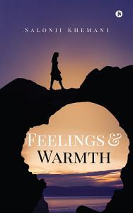 Feelings Warmth PDF
