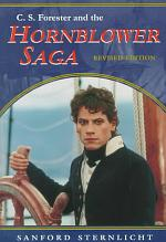 C. S. Forester and the Hornblower Saga