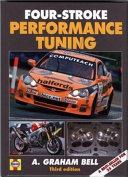 Four stroke Performance Tuning PDF