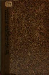 Inventaire sommaire des registres d'état civil ancien: conservés dans les archives communales et judiciaires du Doubs, dressé sous l'administration de M.E. Poubelle