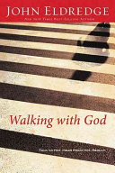 Walking with God PDF