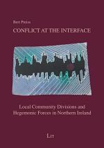Conflict at the Interface