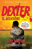 Dexter Is Delicious PDF