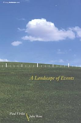 A Landscape of Events