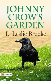 Johnny Crow S Garden