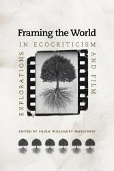 Framing The World PDF