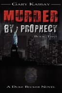 Murder by Prophecy PDF