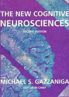The New Cognitive Neurosciences PDF