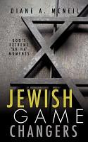 Jewish Game Changers PDF