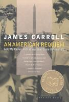 An American Requiem PDF