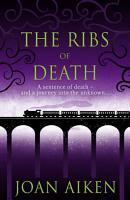 The Ribs of Death PDF