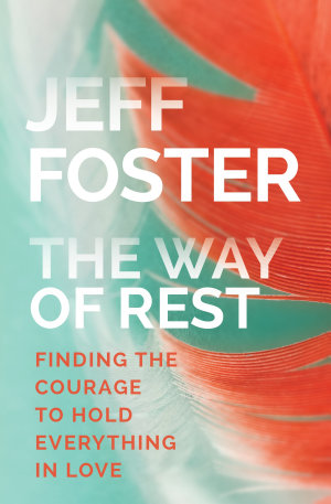 The Way of Rest