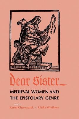 Dear Sister PDF