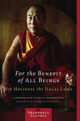For The Benefit Of All Beings Book PDF